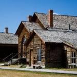 Affordable Getaways Log Cabins Lapland Budget Travel Intentions