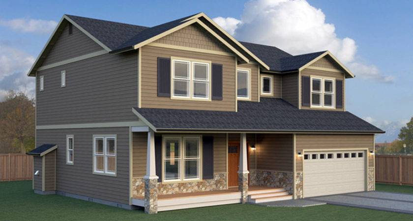 Affordable Home Floorplans Upgrade Your Mobile