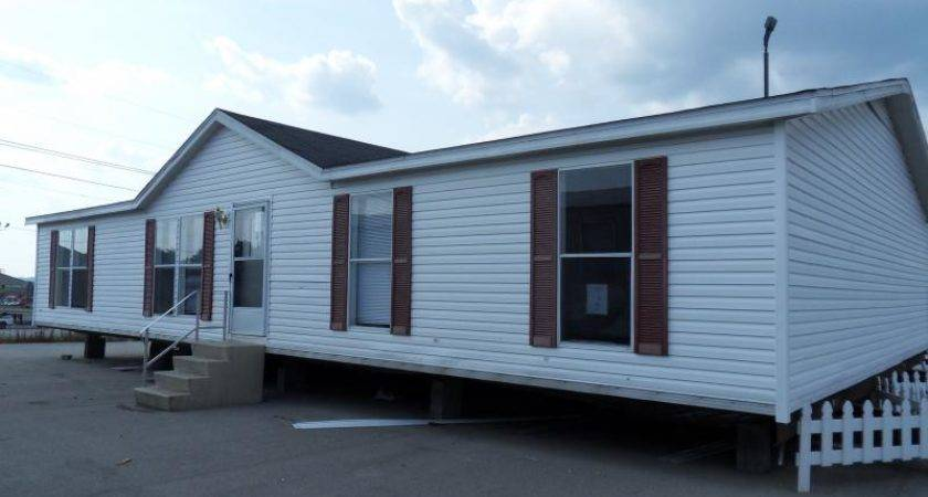 Affordable Homes Double Wides Used Kelsey Bass Ranch