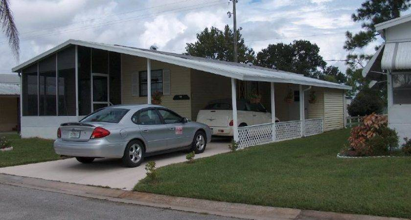 Affordable Homes Florida Manufactured Home Sales