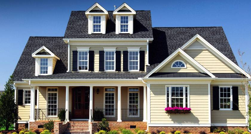Affordable Houses Rent Near House