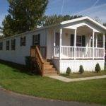 Affordable Housing Clifton Park Manufactured Homes New