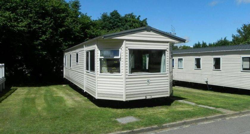 Affordable Mobile Home Sale Lower Hyde Holiday Park Finance