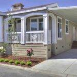 Affordable New Pebble Beach Home Sale Bay Area Alliance Homes San