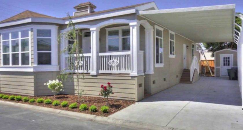 Affordable New Pebble Beach Home Sale Bay Area