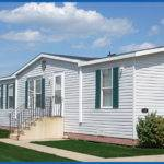 Affordable Newport Michigan Manufactured Homes Sale