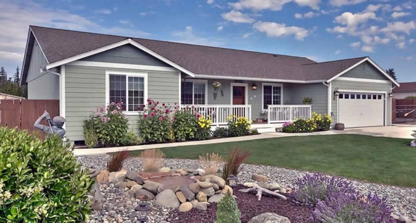 Affordable Option Mobile Homes Portland Oregon