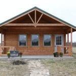 Affordable Prefab Homes Nsw Modern Green