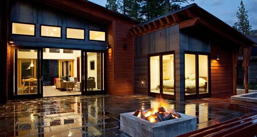 Affordable Prefab Modern Homes Finest Method