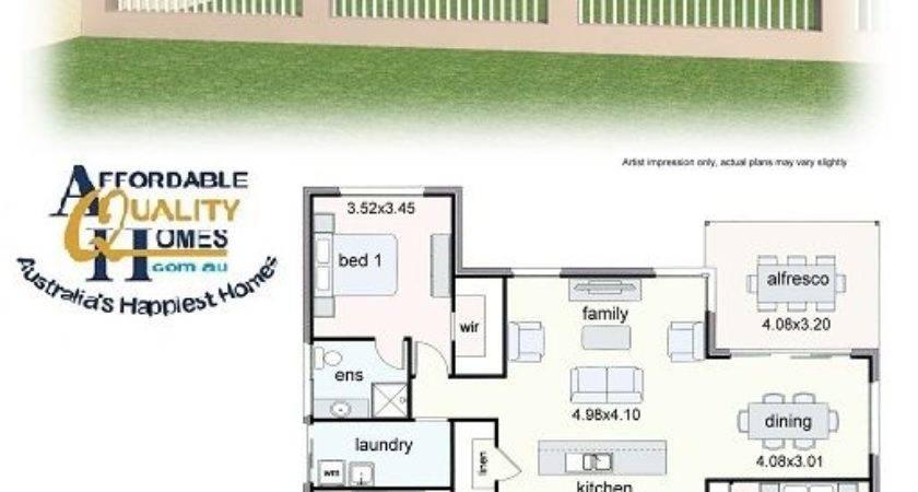 Affordable Quality Homes Sheffield Like Lounge Area