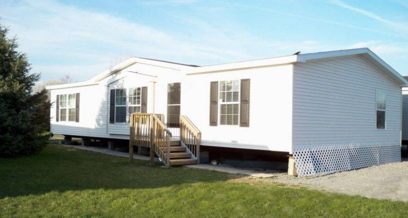 Agl Homes Marlette Sectional Modular Plans Hearthside