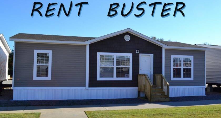 Aiken Housing Center Rent Buster