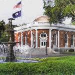 Aiken Real Estate Taxes