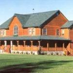 Aiken South Carolina Cedar Log Homes Photos Gene Mock Realtor