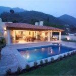 Ajijic Lake Chapala Real Estate Homes Sale Starting