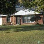 Alabama Houses Rent Homes Apartments Rental