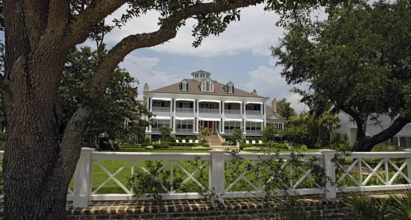 Alabama Most Expensive Homes Details Photos Make