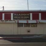 Aladdin Mobile Home Supplies Bryan Scott Flickr