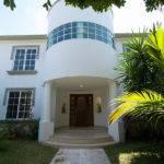 Alamos Residence Cancun Homes Villas Real Estate