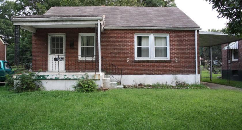 Algonquin Pkwy Louisville Bestofhouse