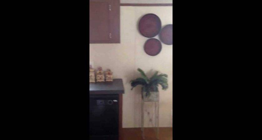 Ali Clayton Homes Greer Youtube
