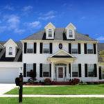 All Best Home House Prices
