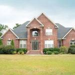 All Our Rental Houses Goldsboro Area