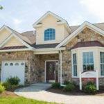 Allentown Real Estate Homes Sale Topix