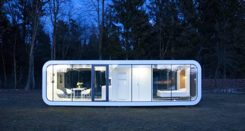 Allpe Medio Ambiente Blog Medioambiente Casas Modulares