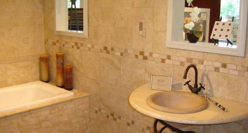 Also Bathroom Tile Design Ideas