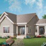 Alternatives One Bedroom Home Plans Decor Report