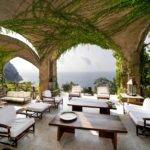 Amalfi Coast Villas Luxury Retreats