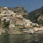 Amalfi Homes Coast Italy Pinterest