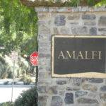 Amalfi Homes Sale Talega San Clemente