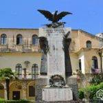 Amalfi House Rentals Vacation Homes Direct Owners