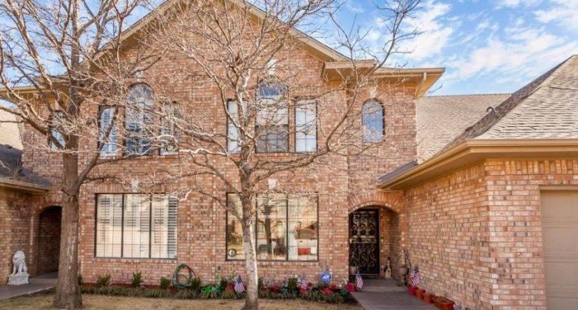 Amarillo Homes Sale Real Estate