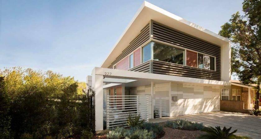 Amazing Affordable Modern Prefab Homes Colour