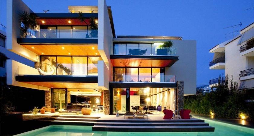 Amazing Apartment Design Ideas Geeks