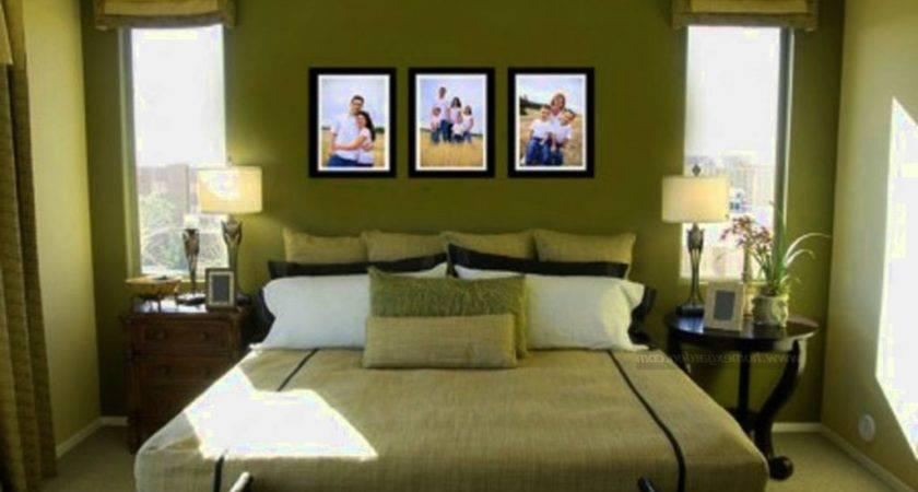Amazing Bedroom Decor Ideas Design Get Your Bedrooms