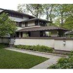 Amazing Frank Lloyd Wright Homes Sale Slideshow
