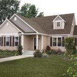 Amazing Furniture Basic Facts Modular Homes