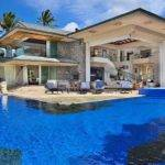Amazing Homes Incredible Swimming Pool Designs Ifinterior