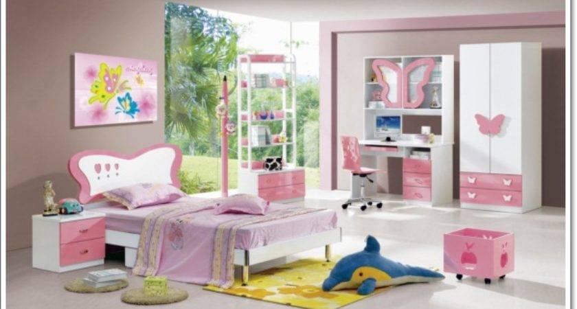 Amazing Kids Room Design Ideas Get Inspired