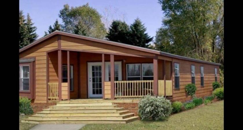 Amazing Log Cabins Sale Alabama New Home Plans Design