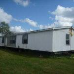 Amazing Mobile Home Call Texas Repo Homes