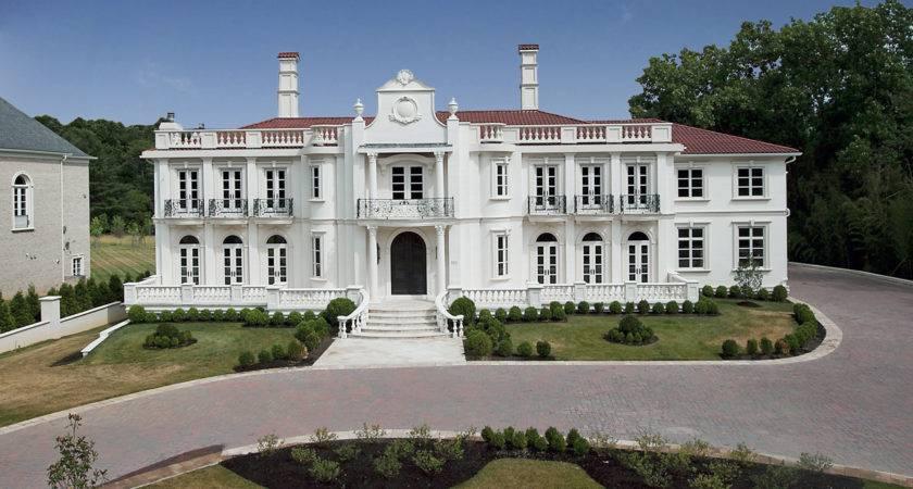 America Buy House Photos Usa Most