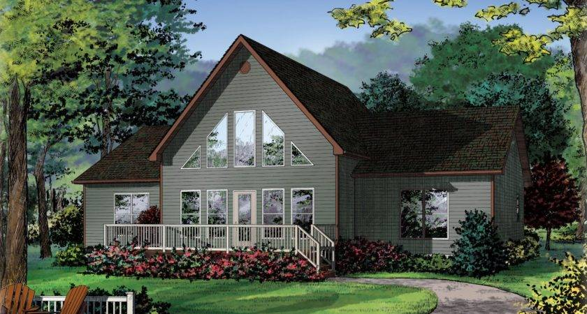 America Home Place Build Your Lot Macon Dogwood