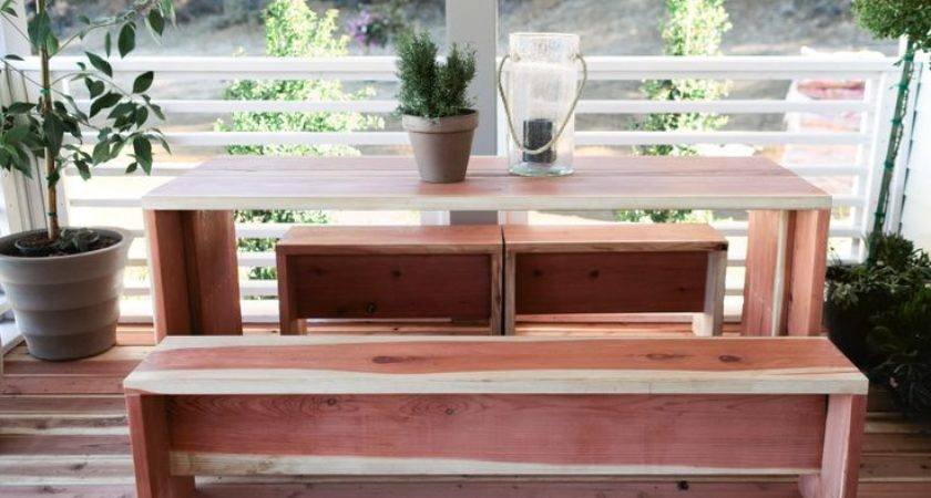 American Dream Builders Modular Home After Table Designed