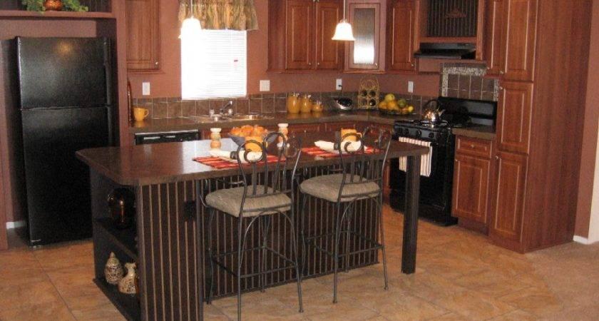 American Dream Home Floor Plan Manufactured Modular