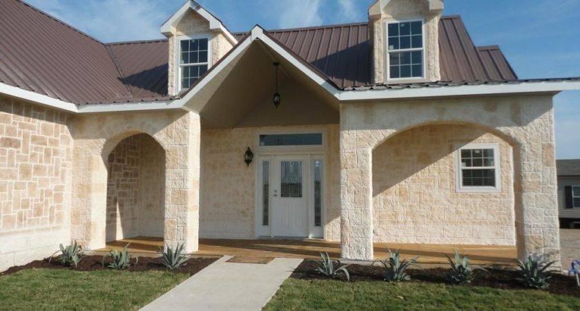 American Homes Modular Home Builders
